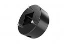 ROCKSHOX plug tool For shock absorber Re: Aktiv - Deluxe