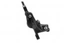 Hinterradbremse Sram G2 RSC (ohne Scheibe) Schwarz