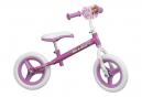 Draisienne Disney Pat Patrouille 10 pouces Vélo sans  pédale Paw Patrol Fille