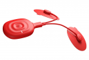 Electrostimulateur PowerDot UNO Gen 2 Rouge