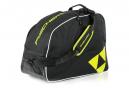 Housse Accessoires Ski Fischer Boot Helmet Bag Alpine Eco