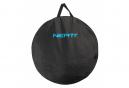 Neatt Road / ATV Wheel Cover