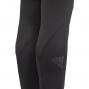 Tight adidas Alphaskin Sport Long