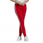 Legging femme adidas V-Day 3-Stripes