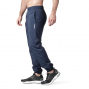 Pantalon Reebok Elements Woven