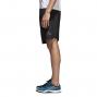 Short adidas Climalite Woven 4KRFT