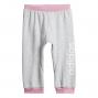 Pantalon junior adidas Linear