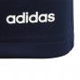 Short junior adidas Linear Logo