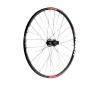 DT SWISS 2012 X1900 Wheelset Disc 6TR 26'' 9mm