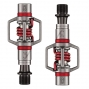 Pedales CRANKBROTHERS Eggbeater 3 - Rojo
