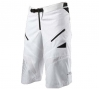 FOX PROMO DEMO 2011 short White 36