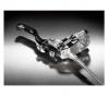 2011 HOPE Tech M4 front brake diskless PM