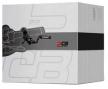 ASHIMA2011 PCB Paire de Freins + Disques 160mm/160mm PM/IS