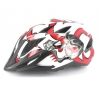 MET 2013 Casque Crackerjack Zombie