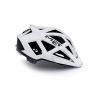 MET Terra 2011 White Helmet