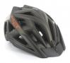 MET 2011 TERRA Bronze Helmet