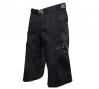 FOX PROMO 2011 Short DEMO Noir/Gris Taille 34