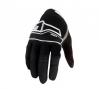 FOX PROMO 2011 Gants DIGIT Noir Taille XL
