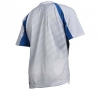 FOX PROMO 2011 Maillot MC FLOW Blanc Taille M