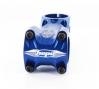 Potencia Hope XC - 110mm Azul