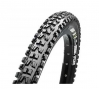 MAXXIS Tire Front Minion DHF 42A Super Tacky 26 x 2.35'' TubeType Wire