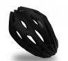 MET 2011 CROSSOVER Helmet Matt Anthracite