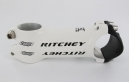 RITCHEY Potence COMP 4 Axis Blanc 10° 110 mm
