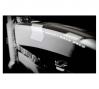 Black aluminum frame YETI 575 + RP 23 KASHIMA Size Small 2011