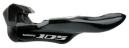 Shimano Pédales 105 SPD-SL 5700 NOIR + Cales