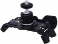 GOPRO XSORIES Action Mount Fixation pour Barre